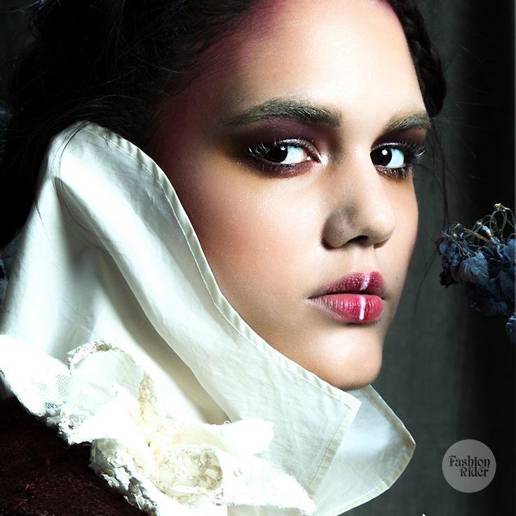 makeup artist resume%0A An award  winning makeup artist