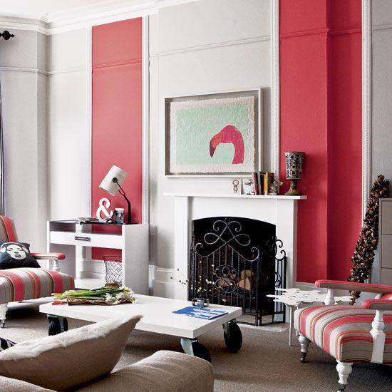 Die besten 25+ Pinker süssigkeiten tisch Ideen auf Pinterest - wohnzimmer ideen pink