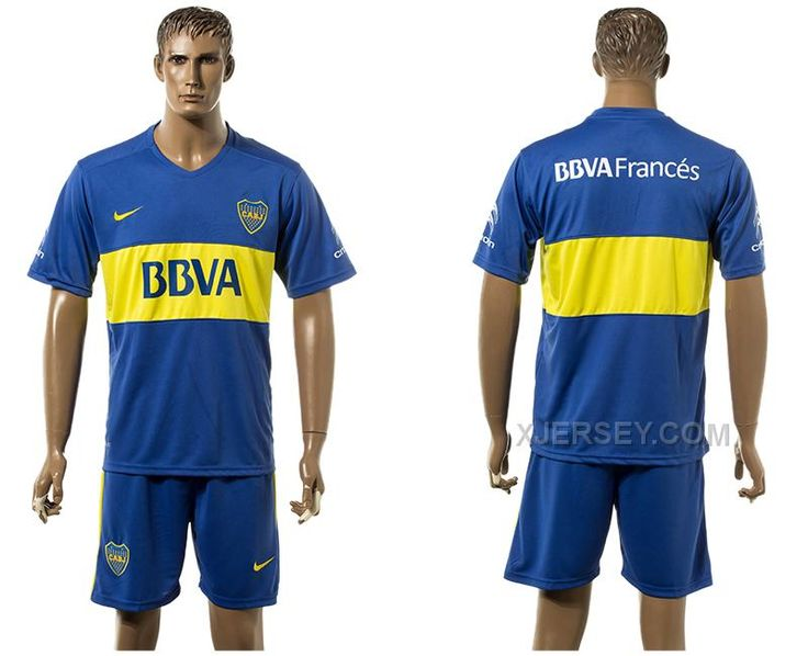 http://www.xjersey.com/201617-boca-juniors-home-soccer-jersey.html Only$35.00 2016-17 BOCA JUNIORS HOME SOCCER JERSEY Free Shipping!
