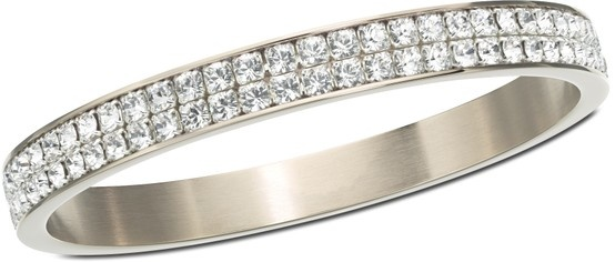Swarovski, New York: Bangle, $245