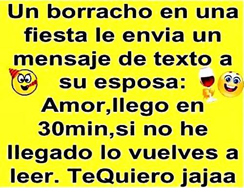 #chiste #humor #gracioso