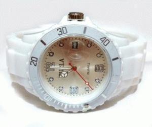 Jam Tangan Furla      Harga : 50.000        Hubungi :        Web : www.winsshop.com    BBM : 230 50 308        SMS/WA: 0857 147 129 52
