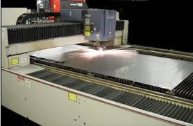 #CNC #Laser #cutting #machine adopts the laserwhich, emitted from the laser generator.We provide good quilty CNC Laser Cutting Machine.