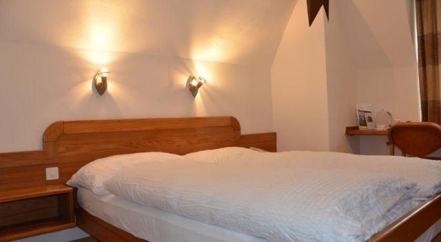 Hotel Victoria - 3 Star #Hotel - $131 - #Hotels #Switzerland #Brig http://www.justigo.eu/hotels/switzerland/brig/victoria-brig_2171.html