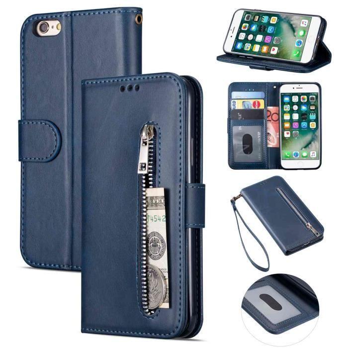 coque iphone 6 carte bleue | Iphone 7, Iphone 7 plus, Iphone