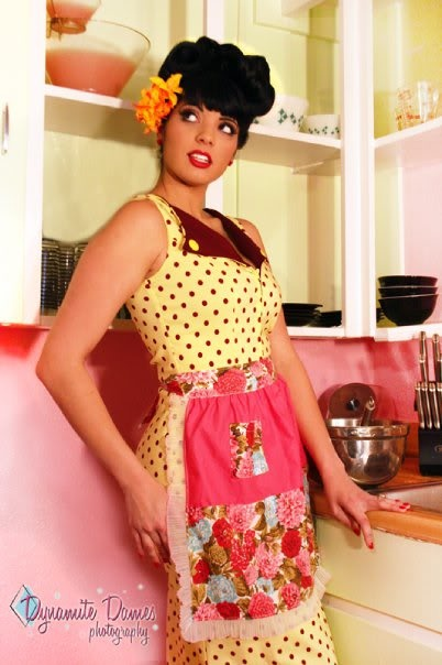 step by step hair styles 38 best pin up homemaker photography images on 5976