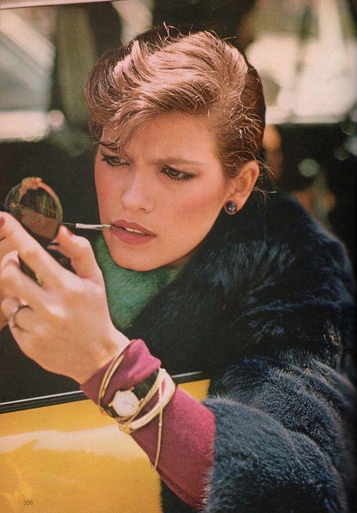 .Giacarangi, Gia Mary, Fashion Models, 1979 Models, Carangi Photographers, Arthur Elgort, Supermodels Gia, Gia Carangi, Mary Carangi