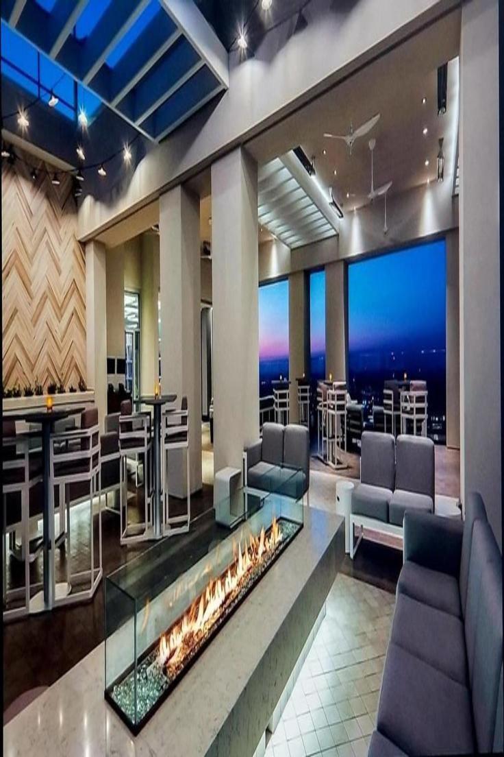 Pin On Beautiful Hotels In Charlotte North Carolina