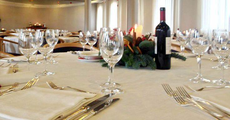 Table - Il Filandino  #ilfilandino #ristoranteilfilandino #cittadella #hotelfilanda #veneto #padova #italianrestaurant #food #table