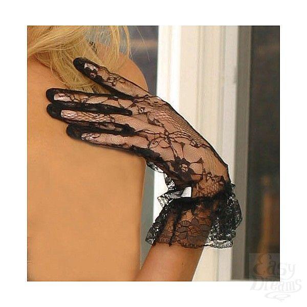 черные кружевные перчатки своими руками: 19 тыс изображений найдено в Яндекс.Картинках