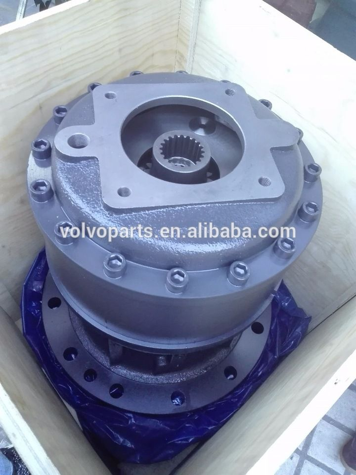 K3V112DT-1X8R-9NE4 (14gear) HYDRAULIC PUMP FOR KATO AND VOLVO EXCAVATOR