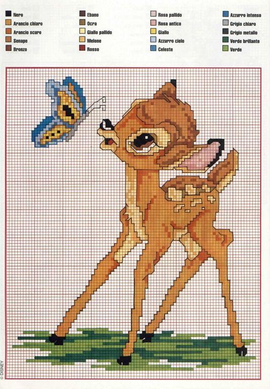 bambi-disney-01.jpg