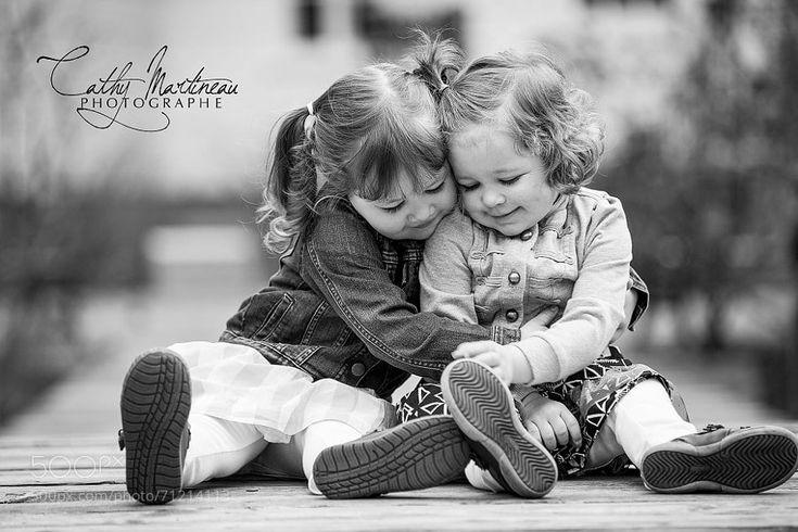 Для открытки, картинки сестренки с любовью