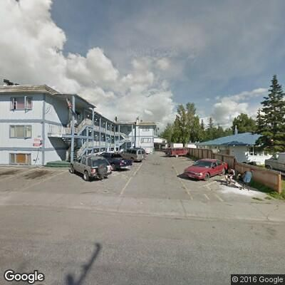 https://www.exphonebook.com/main.php?id=4456808&state=ak Address, Phone Number,Birthday for Zenora Collins 225 n park st apt 6 Anchorage AK