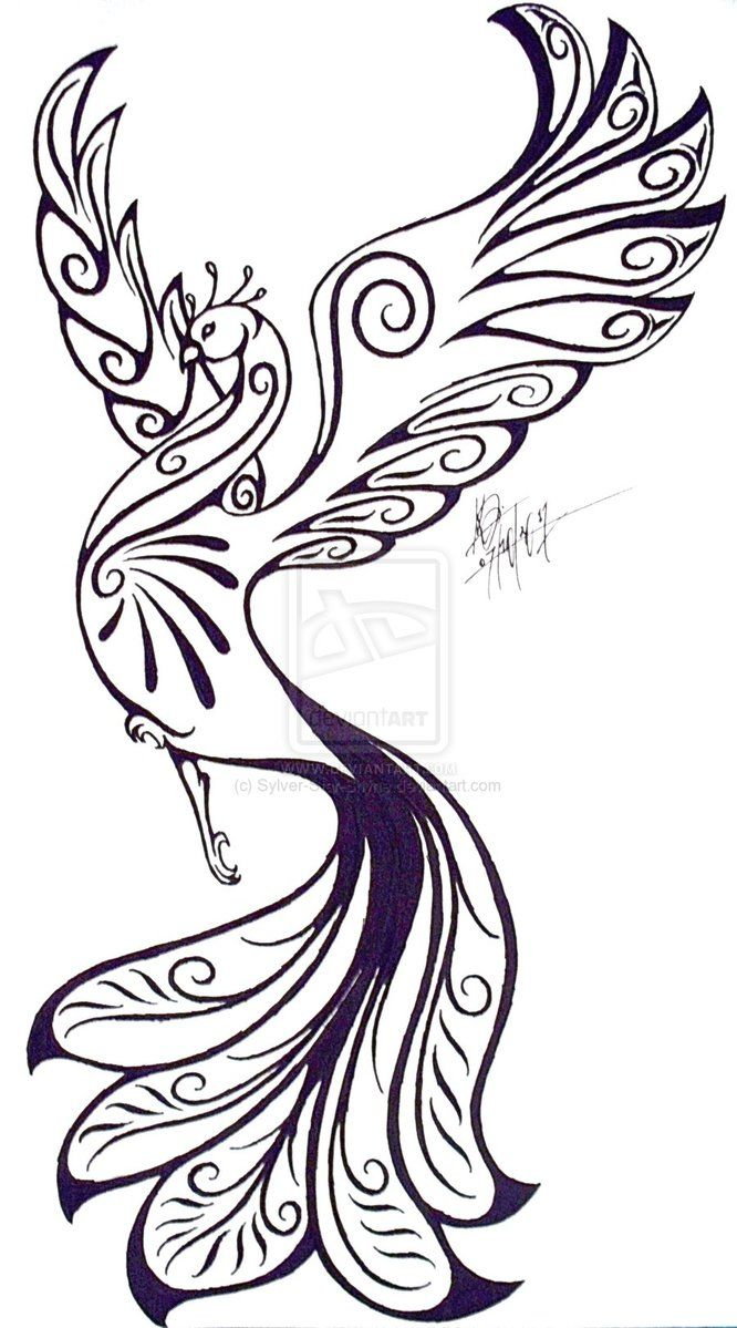 Maybe With Color Feather Tattoos Tattoo Designs Body