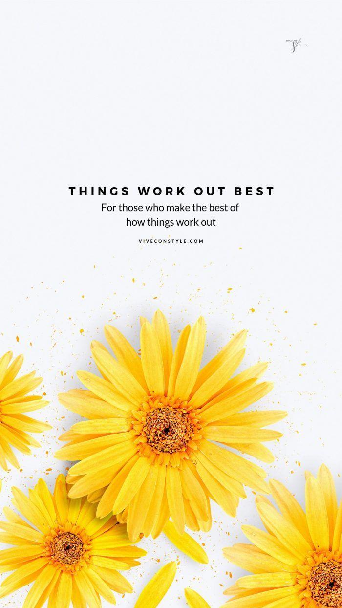 happy, bright, wallpaper, motivation, positive, inspirational... | Piqsels