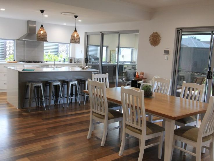 The Aldercress - A beautiful place, a Dunsborough House | Stayz