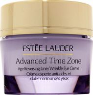 Estee Lauder Eye Care Advanced Time Zone Age With Estee Lauders Time Zone Anti-Line/Wrinkle Eye Creme, you can help your eye area to look more youthful and dramatically reduce the look of lines and wrinkles. In fact, this anti-wrinkle eye creme  http://www.comparestoreprices.co.uk/january-2017-8/estee-lauder-eye-care-advanced-time-zone-age.asp