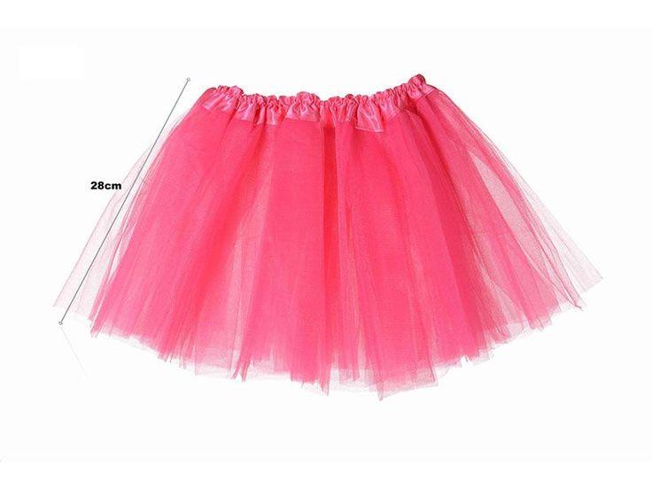 #tutu #danza #faldas