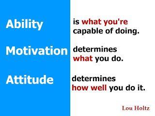 Attitude Quotes   Love, Motivation Quotes