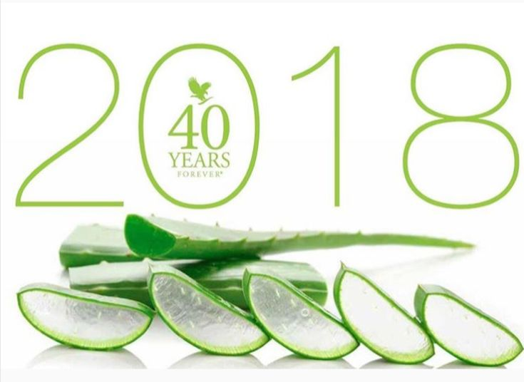 #HappyNewYear from Forever Southern Africa! We look forward to a phenomenal #2018 full of opportunities, goals, challenges and many new features. Along the way we are going celebrate Forever #40 years, a long path of commitment, great success and we can not wait☺☺