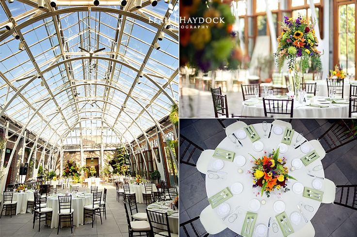 Leah Haydock Photography Tower Hill Botanic Gardens Boylston Ma Wedding Photographer