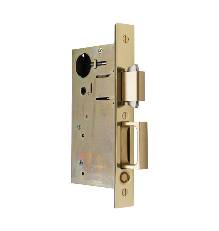 Best 25 Pocket Door Lock Ideas On Pinterest Pocket Door
