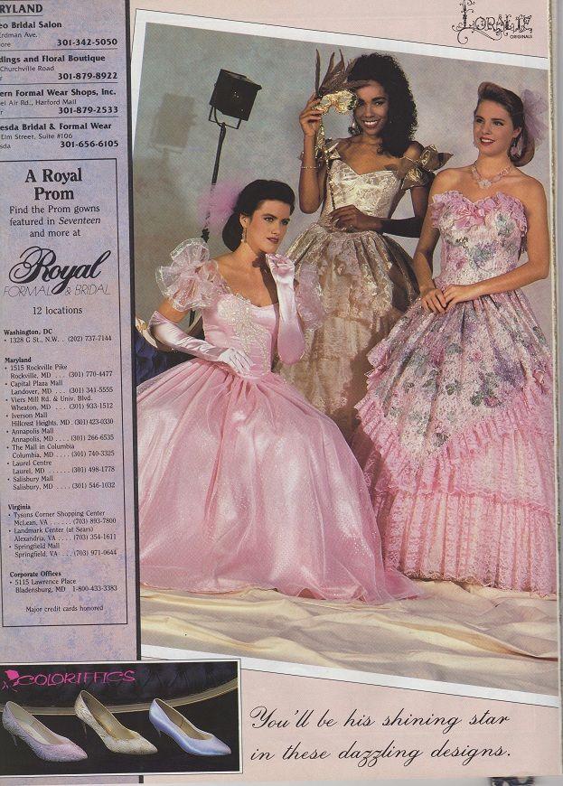 12 mejores imágenes sobre Prom Dresses en Pinterest   Vestidos ...