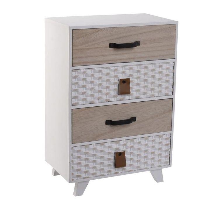 Box Drawer - inart