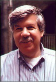 Stephen Jay Gould: paleontologist, evolutionary biologist, and historian of science.  essays and books