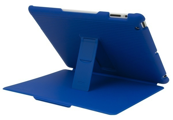 Best iPad 3 cases and covers | STM case: Stm Case, Ipad Cases, Covers, Innovative Cases, Apples, Ipad 3 Cases, Cnet News, Tech, Top