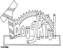 kragle coloring pages - photo#10