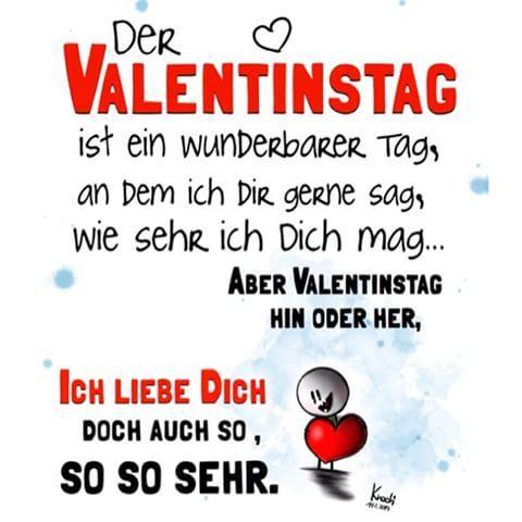 #Happy #Valentines #Day @all #Valentinstag Hin Oder Her .