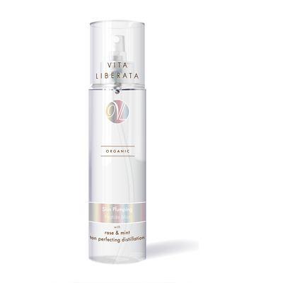 Vita Liberata Skin Plumping Peptide Mist - Moisturising Spritz 100ml