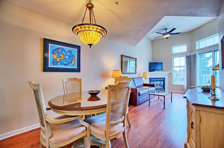 414 147 E 1ST STREET - Lower Lonsdale Apartment/Condo for sale, 1 Bedroom (R2139018)