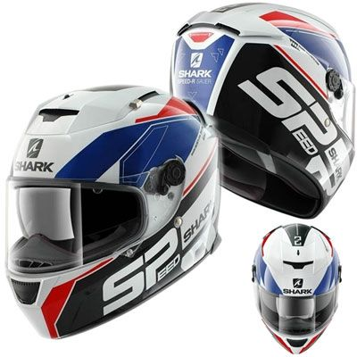 shark speed r sauer blue helmet pinterest sharks the o 39 jays and helmets. Black Bedroom Furniture Sets. Home Design Ideas