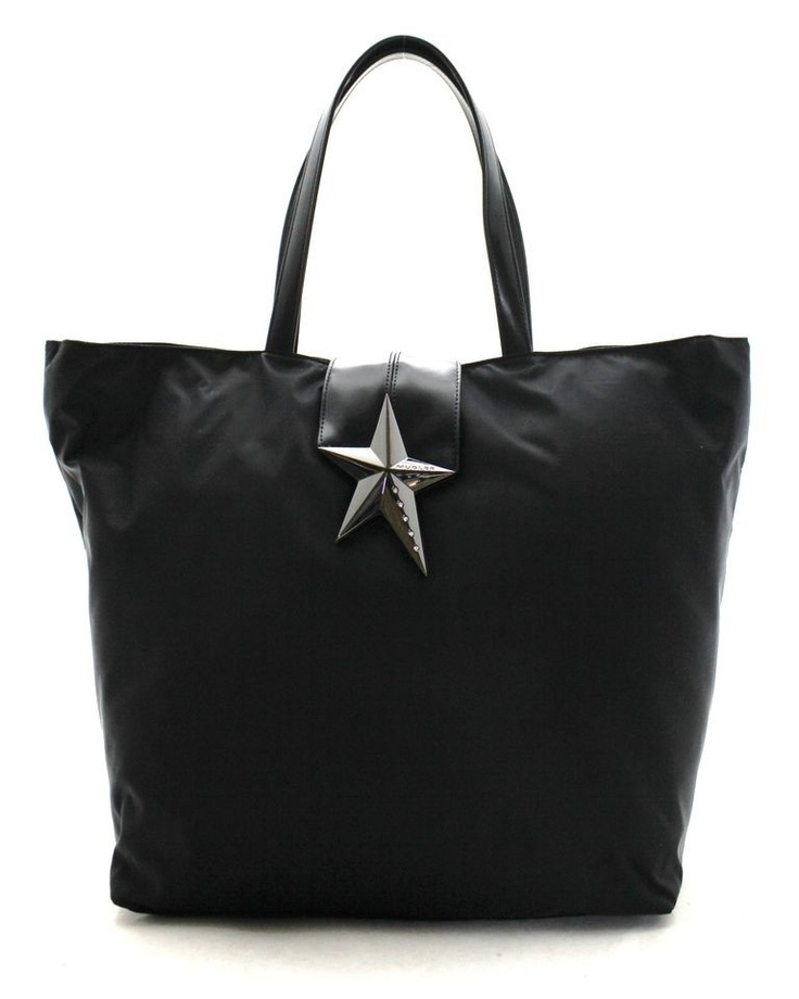 Sac main thierry mugler pas cher mary vincent blog - Sac a main thierry mugler pas cher ...