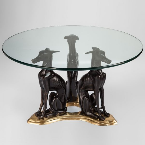 154 Best Images About Furniture Tables Antique,New On