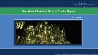 Oxo Alcohol Market Report | Industry Trends & Prices