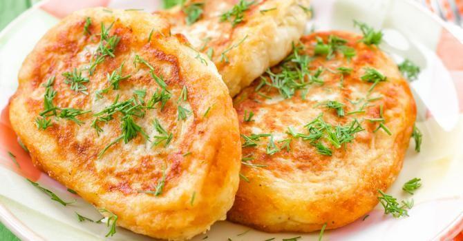 Recette de Croquettes de thon légères spécial Ramadan. Facile et rapide à réaliser, goûteuse et diététique. Ingrédients, préparation et recettes associées.