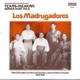 Los Madrugadores [LP] - Vinyl