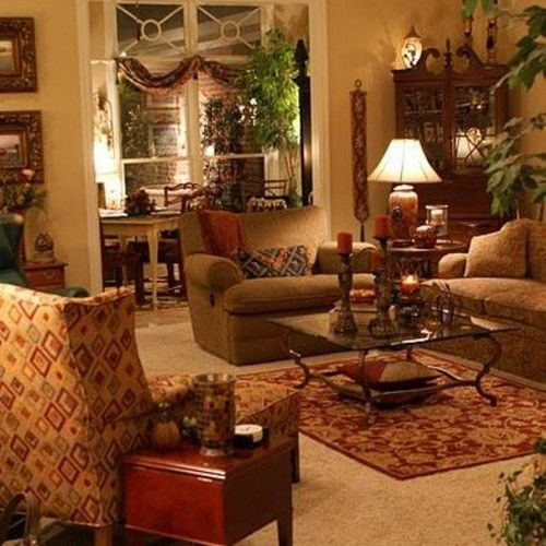 25 Best Ideas About Tuscan Style Homes On Pinterest: Best 25+ Tuscan Living Rooms Ideas On Pinterest