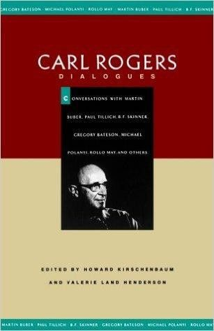 Offers a brief profile of Rogers, and shares his discussions with theologians and psychologists issues in psychotherapy