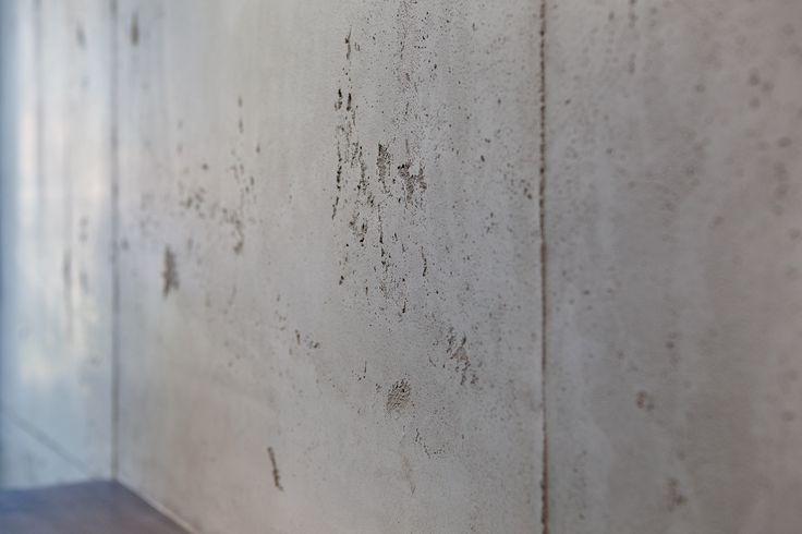 46 best images about fliesen in betonoptik on pinterest for Fliesenausstellung dortmund