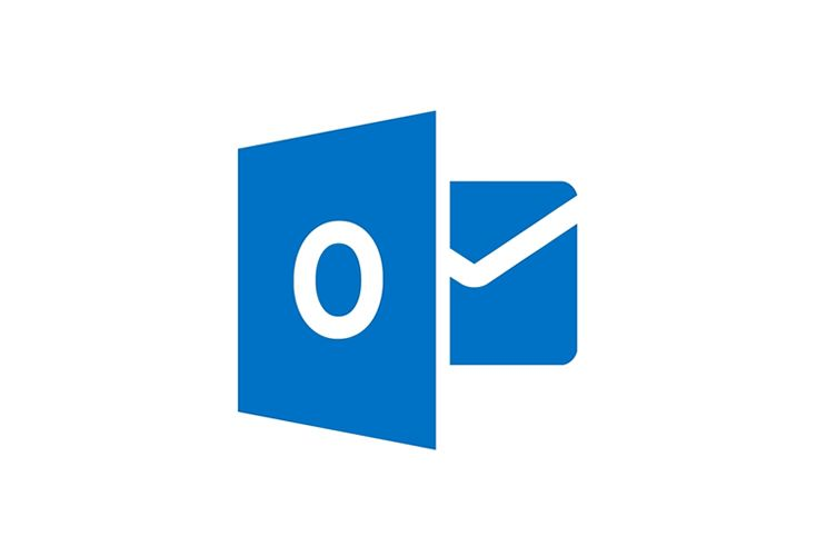 NON-ACCREDITED Introduction to Microsoft Outlook