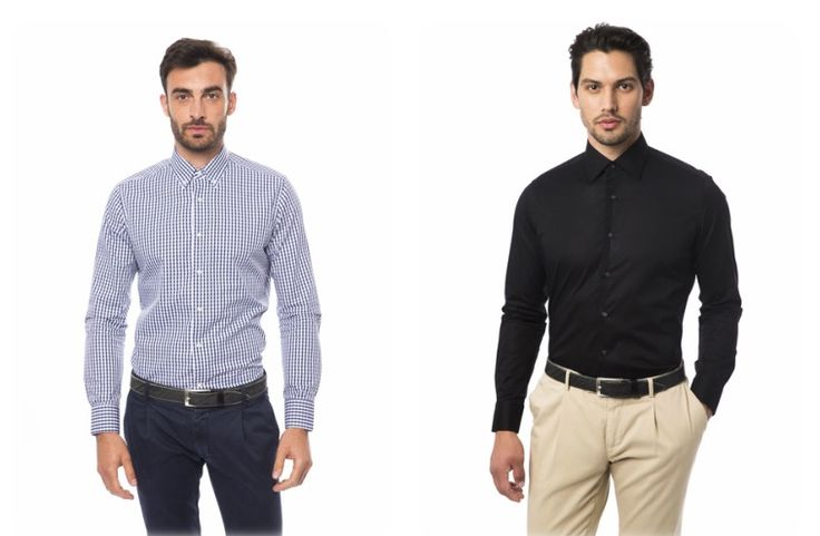 Great selection of men's shirts from TRUSSARDI at: https://storebrandsvip.com/b2b/products/?category=1&gender=2&brand=25&page=1&_=1500983955849
