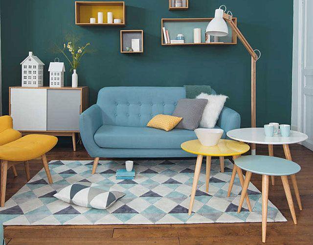wohnzimmer grun blau. full size of innenarchitekturgerumiges ... - Wohnzimmer Blau Grun