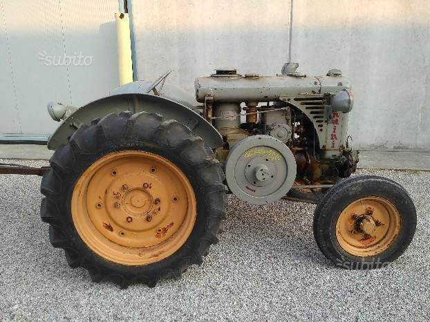 landini-25l-testa-calda-aratro-trattori-agricoli