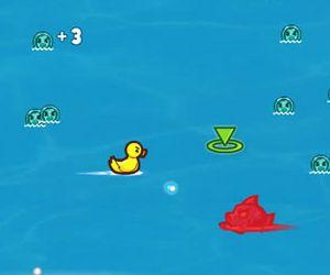 Duck Tub Battle :http://hackedgamez.com/duck-tub-battle-hacked/