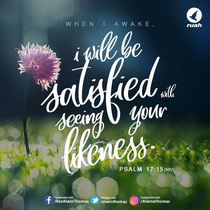 Célèbre Les 25 meilleures idées de la catégorie Psalm 17 sur Pinterest  KC33